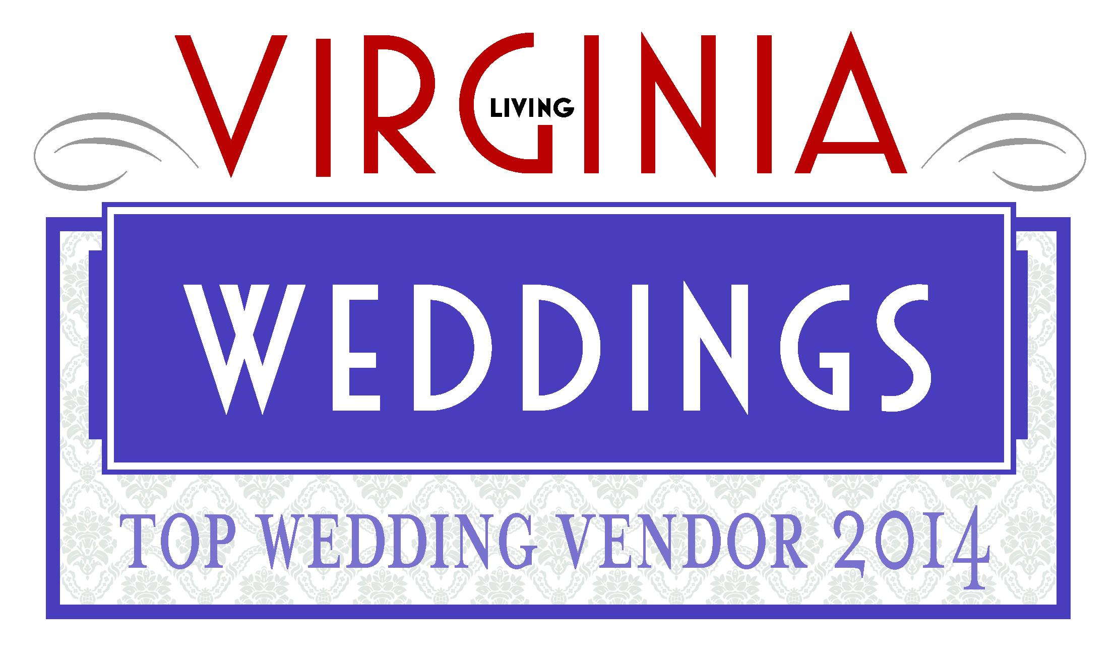 2014 Wedding_TopVenderLOGO